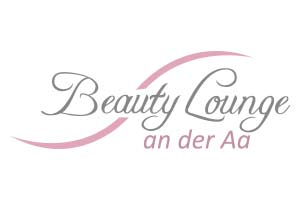 Beauty Lounge Braut-Make-Up
